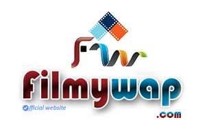 https://filmywap.digital/